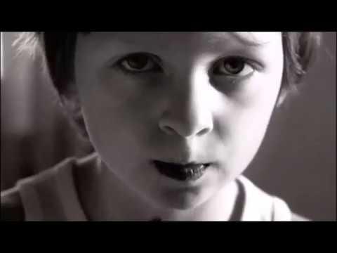 Born to Create Drama Funny Video