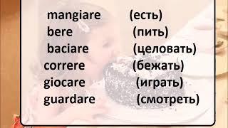 Итальянский язык.Моё .Твоё.Урок №9. Местоимения