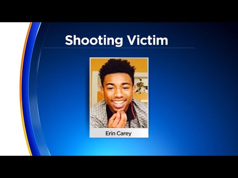 Teen shot in Chicago dies after initially being mistaken for dead thumbnail