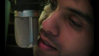 Piya - (Being Indian Music Ft.Ashutosh Sharma) - Jai - Parthiv
