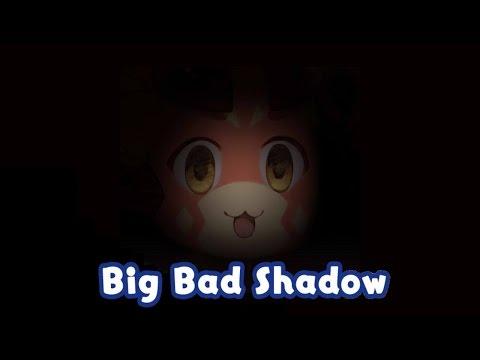Granblue Fantasy - Big Bad Shadow [ April Fool's 2017 ]
