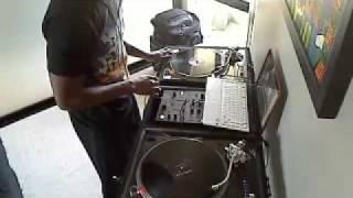 Medicine Riddim Mix (Teenie Weenie) - HQ Audio