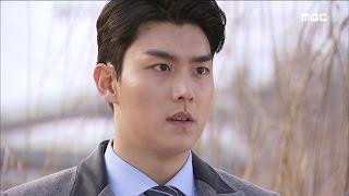 Video [Always spring day] 언제나 봄날 55회 -Iyuju reveal secrets about one's birth?! 20170113 download MP3, 3GP, MP4, WEBM, AVI, FLV Maret 2018