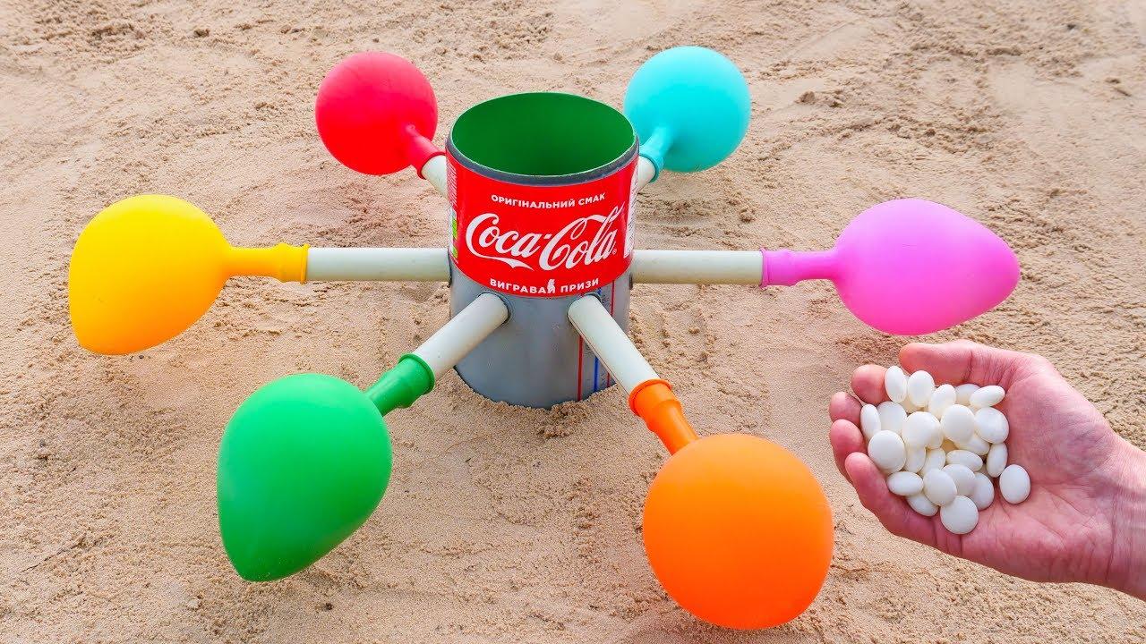 Coca Cola riebalų nuostoliai)