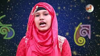 Voting Add | Nabia Zannat Othoi | Jamalpur | Quarter final | kontho...