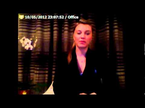 Video Application Los Angeles Sara-Jane Lehouck.wmv