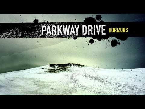 "Parkway Drive - ""Carrion"" (Full Album Stream)"