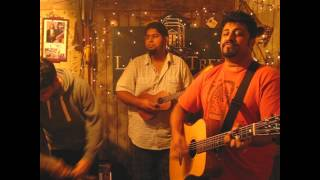 Raghu Dixit - No man will ever love you like I do