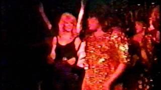 Dieta & Tulita Pepsi Disco Number @ Plex 1995 thumbnail
