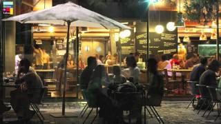 Razones para visitar Lisboa, una ciudad con encanto