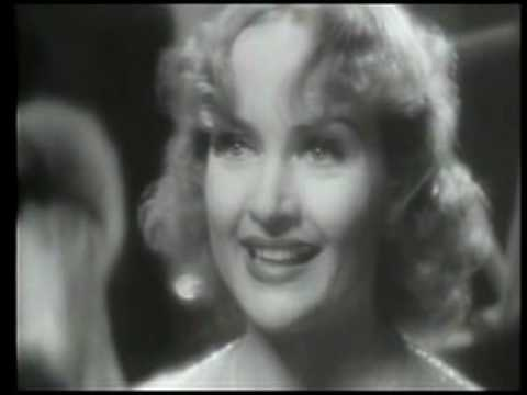 My Man Godfrey - William Powell, Carole Lombard, Alice Brady -COMEDY CLASSIC (FULL MOVIE)
