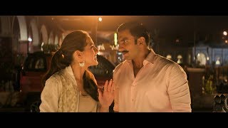 Story of SIMMBA (ROASTED) ¦ Hindi ¦ Ranveer Singh, Sara Ali Khan ¦ Story of Cinema