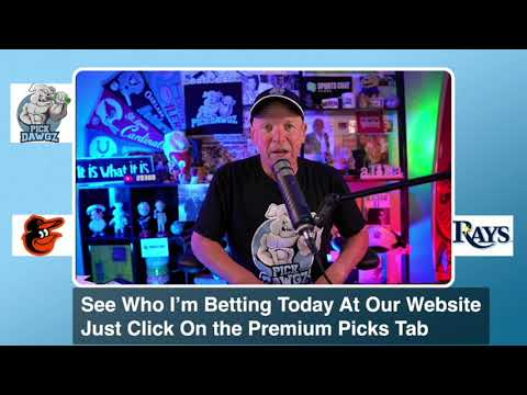 Tampa Bay Rays vs Baltimore Orioles Game 2 Free Pick 9/17/20 MLB Pick and Prediction MLB Tips
