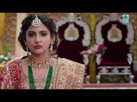 Zero l adhura lafz I rahat Fateh Ali Khan I srk I by Ravi music