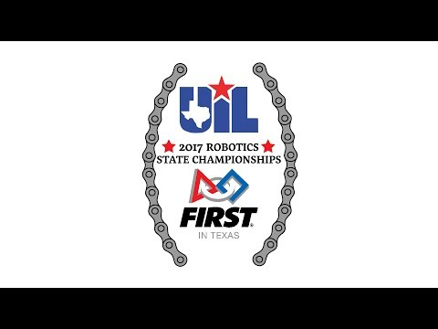 FTC - UIL State Champs 1A-4A - 2017