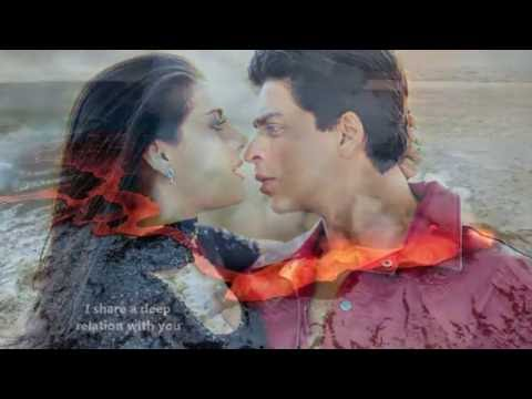 GERUA - Dilwale (English Translations)