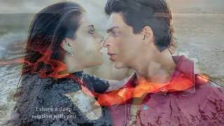 Gerua (colour of love) vocal: arijit singh and antara mitra movie: dilwale (2015) song written by: amitabh bhattacharya music: pritam footage photography: sh...