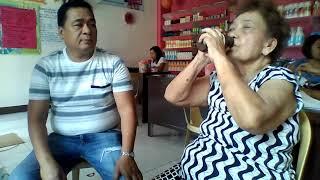 F2n testimonies after taking theobroma