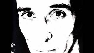 Watch John Cale Buffalo Ballet video