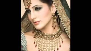 Bridal Makeup 15 Thumbnail