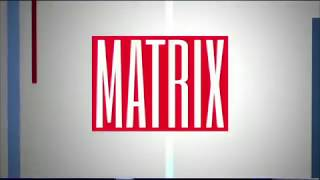 Gambar cover 🔞 Esclusivo: Guerra in Ucraina, le verità nascoste - Matrix - Mediaset  ITALIA.