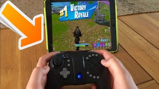 If you guys have fortnite use my support a creator code it is ZAHAHREN