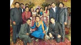 Had Great Fun at Gaurav