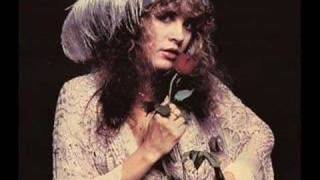 Stevie Nicks Wild Heart