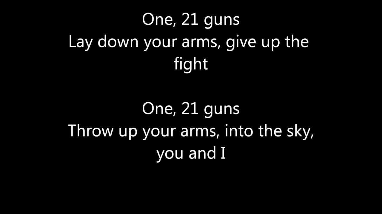 Clutch:The Mob Goes Wild Lyrics   LyricWiki   FANDOM ...