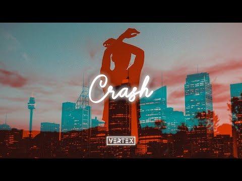 Jackson Guthy - Crash (Lyrics)