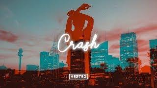 Jackson Guthy - Crash (Lyrics) YouTube Videos