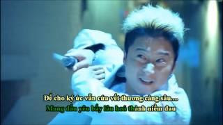 Người đã yêu ai Remix Châu Khải Phong   Chung Tử Đơn solo Ngô Kinh