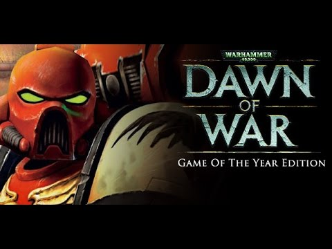 Warhammer 40,000: Dawn of War - Chaos