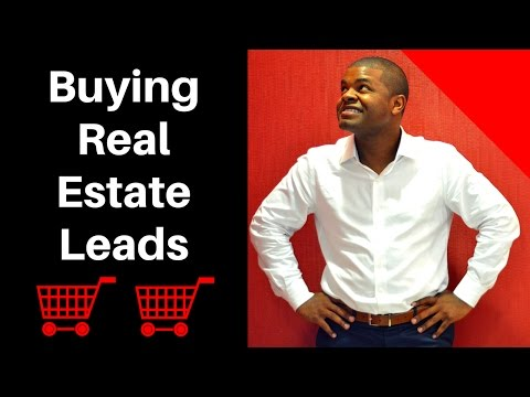 Buying Online Real Estate Leads – The Truth About Zillow leads
