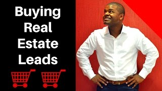 Buying Online Real Estate Leads   The Truth About Zillow leads