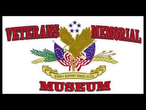 2017 Korean Veterans & POW MIA Remembrance Day