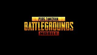 CALL OF DUTY BATTLE ROYALE GAMEPLAY