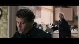 One Chance (2013) Official Trailer