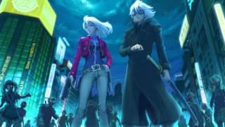 ♥Nightcore- TOKYO ZOMBIE LAND (cover) {Request}