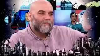 Орхан Джемаль - Особое мнение (16.08.2017)