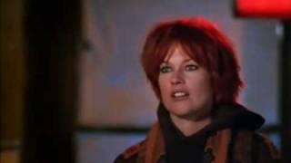 Cherry 2000 Trailer (1987)