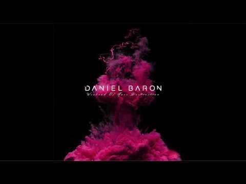 Daniel Baron - Weekend (Official Audio)