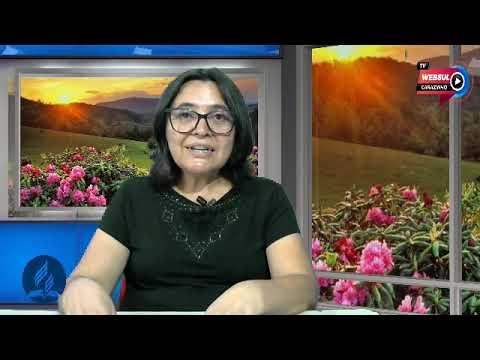 Web Tv Adventista Carazinho