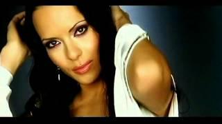Смотреть клип Лияна - Каменно Сърце