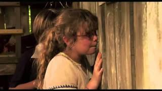 The Skylab / Le Skylab (2011) - Trailer