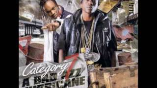 Hurricane & Lil Boosie - Southside (2009) + Mixtape Download Link
