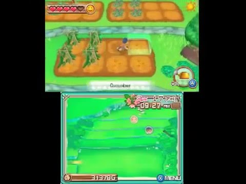how to download 3ds emulator for pc