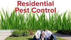 Ameri-Tech Pest Control Southlake TX 76092 Rodent Control