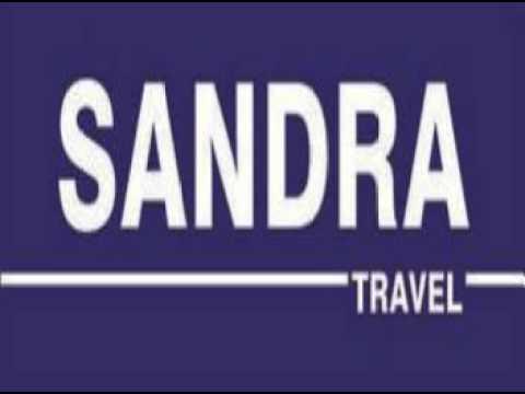 Sandra Travel