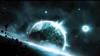 Repeat youtube video 🎹 Trevor DeMaere - Opening Stargate (Dramatic/Epic Orchestral Music)